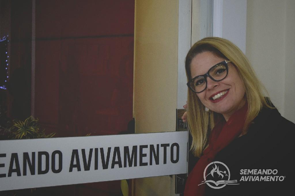 PSA 10 Anos - Encerramento - Lucinho Barreto